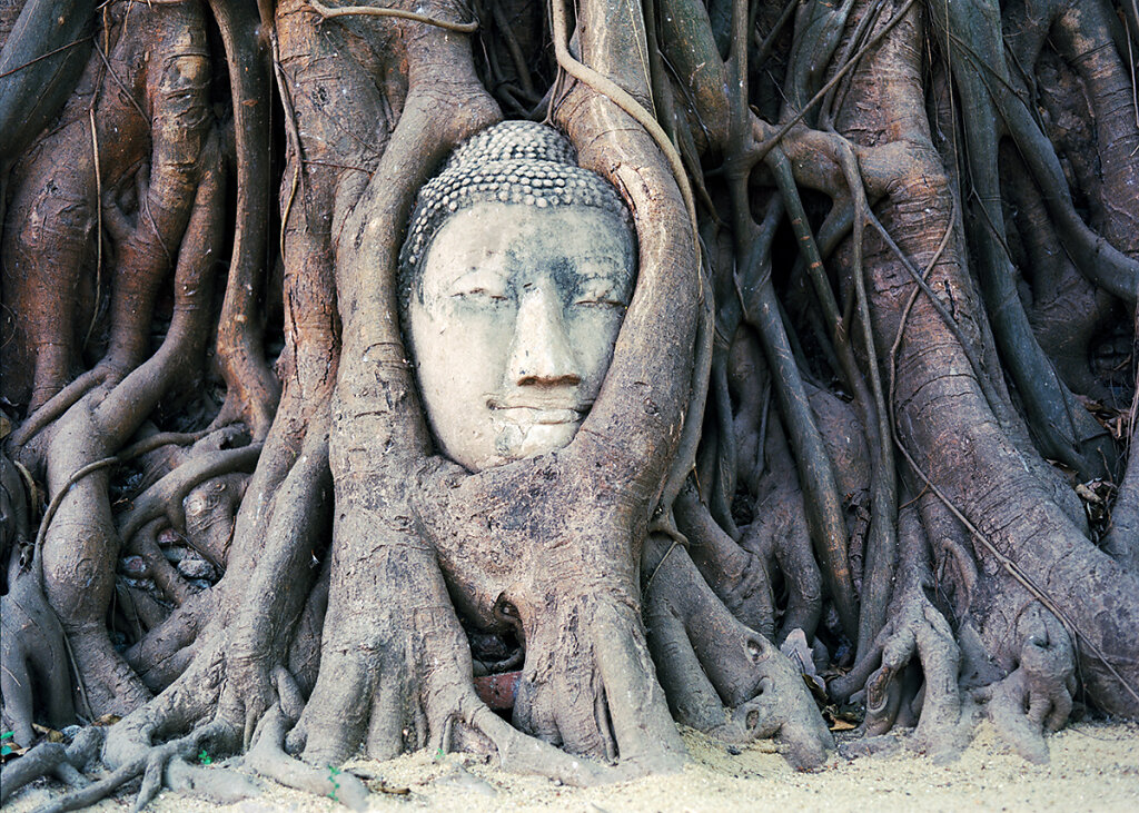 Kambodscha | Momente und Menschen